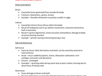 hospitality notes hsc This is old news but i've been meaning to write at least something about itwhen i did my hsc back in 2007 i found that there were no comprehensive notes for my subjects that suited me.