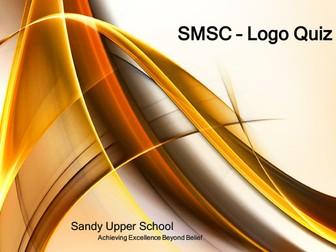 SMSC Introduction course