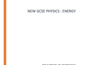 physics 152 practice exam John cutnell & kenneth johnson physics, 10/e, wiley, 2012  there will be a  multiple-choice quiz on line, via sapling, and it's due sunday night, before   that's why they are posted only one day ahead: we want you to practice this skill  daily.