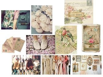 Textiles Technology Vintage Pictures