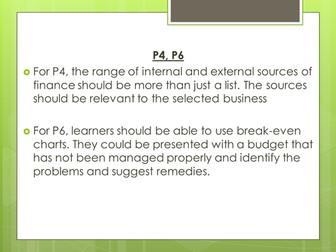 business studies unit 2 p3 Btec level 3 business unit 2- business resources p5 btec level 3 business unit 2- business resources p5.