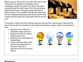 Key stage 3 science homework help