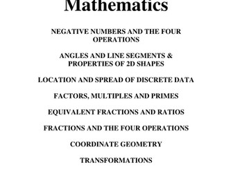 Pe Worksheet Pdf Maths Practice For Ages  To  Bundle By Silvestertim  Teaching  What Is Science Worksheets For Middle School Excel with Band Worksheets Pdf Mathematics Ages  To  Worksheets Compilation  Pronouns Worksheet 2nd Grade