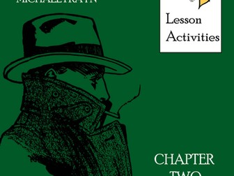 spies michael frayn symbolism Free essay: tracking a text: spies by michael frayn 1: chapter one: pages 3 – 6 the narrator (stephen) is disturbed by the smell of a certain shrub every.