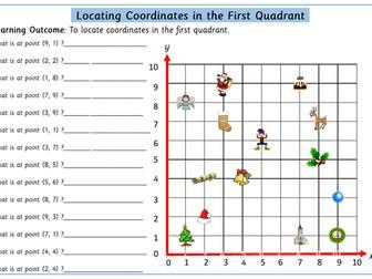 christmas christmas coordinates bundle christmas themed team and