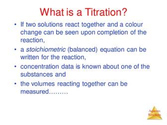 Solutions Worksheet Chemistry – Solution Concentration Worksheet