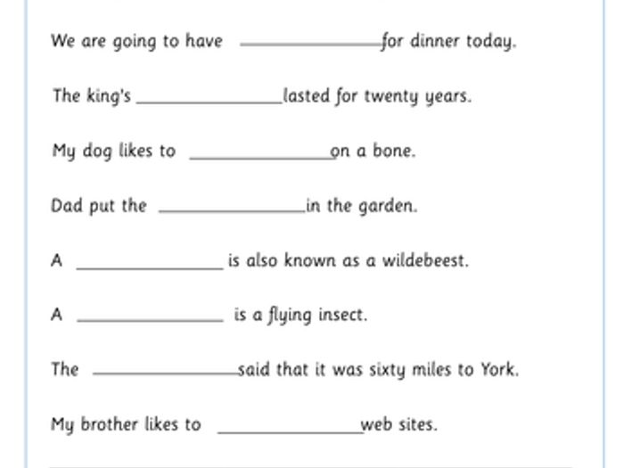 24 best Silent Letters images on Pinterest | English, English ...