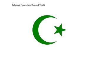 AS OCR ISLAM