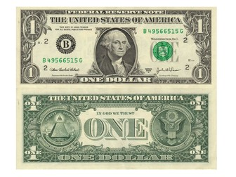 usa MONEY COINS LESSON WORKSHEET