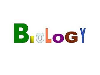 AS Level Biology taster lesson DNA