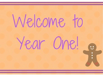 12 BRIGHT & MOTIVATIONAL MILESTONE / PRAISE POSTCARDS  FOR YEAR ONE!