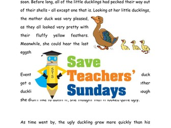 Authors Purpose And Theme Lesson Plan For The Fun They Had By Isaac Asimov Pdf X together with D D D Adf Bbf B A A in addition Picture This The Ugly Duckling X moreover Furl Fwidth D Height D Version D Profile Res Img Med Legacy V additionally The Fir Tree Lesson Plans. on the ugly duckling lesson plan