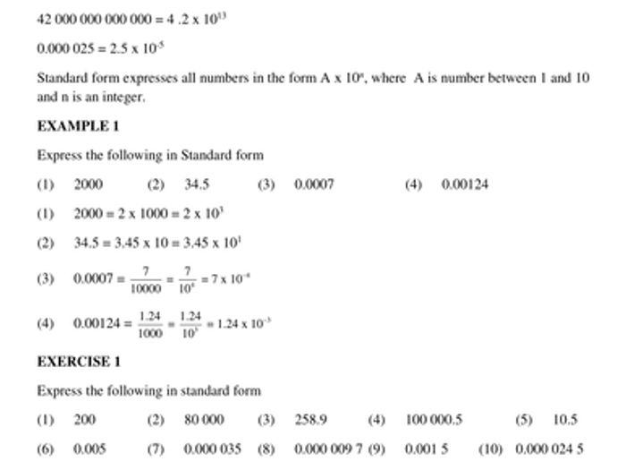 Math Grouping Worksheets & factoring polynomials by grouping worksheet
