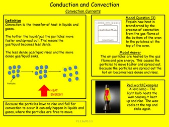 P1 Revision PPT