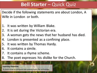 In my essay I will give some information on William Blake s history and  also   SlideShare