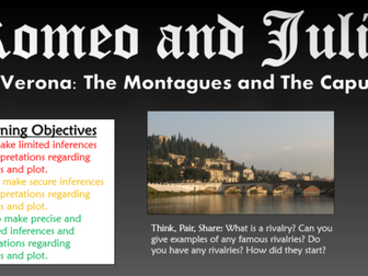 an analysis of the powerless characters in the tragic ends of romeo and juliet Get free homework help on william shakespeare's romeo and juliet: play summary, scene summary and analysis and original text, quotes, essays, character analysis, and filmography courtesy of cliffsnotes in william shakespeare's romeo and juliet , a long feud between the montague and capulet families disrupts the city of verona and causes tragic.