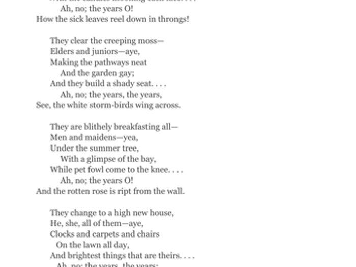 english igcse thomas hardy poem during wind and rain essay plan by rh tes com
