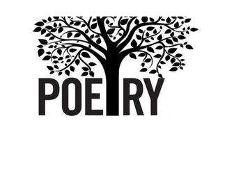 Poetry through the Ages Resource Pack