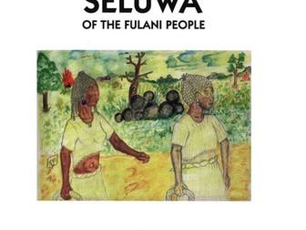 Seluwa of the Fulani People