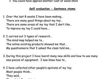 butterfly circus essay nlp