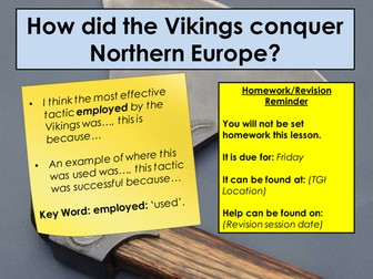 Viking raids Frankia (Paris)