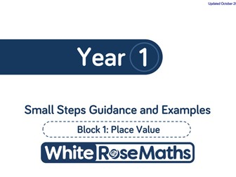 WRMH Schemes of Learning - Years 1 to 6 - Full Set
