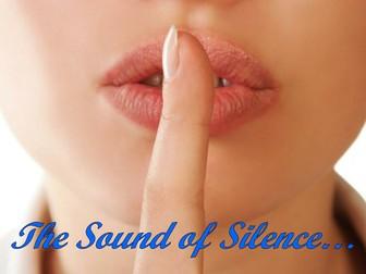 Silence Assembly