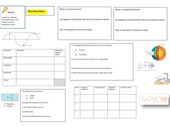 Parts Of The Body For Kindergarten Worksheets Word Search Tes Resources Systems Of Equations Worksheet Answers with Commas And Semicolons Worksheet Excel Gcse Physics   Waves Basics Worksheet Seventh Grade Grammar Worksheets