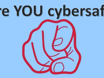 CyberBullying Assembly ks3