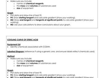 cmanigault assignment unit2