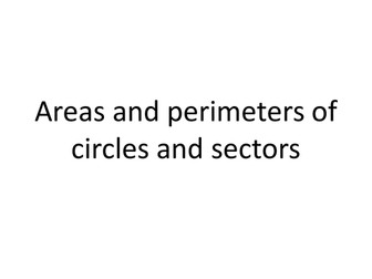 Perimeter, area and volume worksheets by langy74