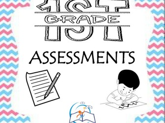 Math Worksheets For Grade 4 Fractions Search Tes Resources Biomolecules Worksheet Answers Pdf with Musical Math Worksheets Excel St Grade Assessments Language Arts Writing And Math Graphing Of Data Worksheet Answers
