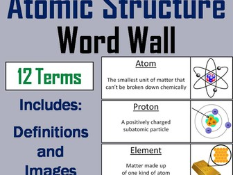 Half Life Worksheet Excel Search Tes Resources Kuta Software Infinite Algebra 1 Worksheet Word with Seven Times Tables Worksheets Excel Atoms And Atomic Structure Word Wall Cards Standard And Nonstandard Units Of Measurement Worksheets Word