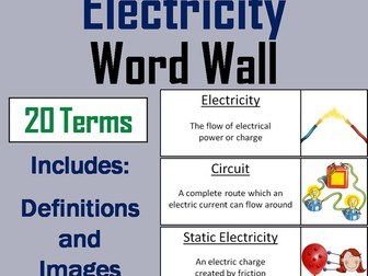 Possessive Nouns Worksheets Grade 1 Pdf Search Tes Resources Calculus Derivative Worksheet with Riddle Worksheets Excel Electricity Word Wall Cards Syllable Division Worksheets Pdf