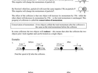 mechanics 1 bundle by langy74 teaching resources tes. Black Bedroom Furniture Sets. Home Design Ideas