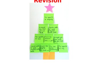Food Preparation & Nutrition Revision Booklet