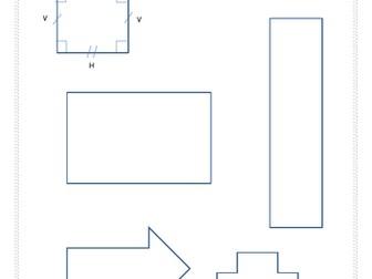 Identifying lines activities
