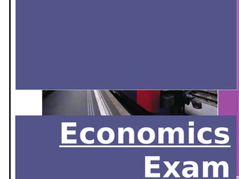 Oligopoly - A Level Economics