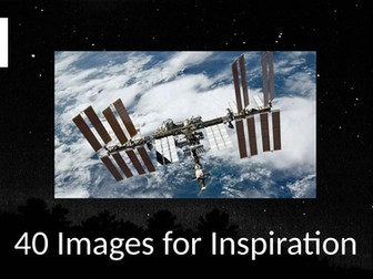 ART. AQA GCSE Fine Art Exam 2019. Images for Inspiration.