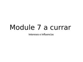 module 7 a currar grammar grab revision resource