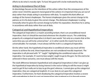 Optimist club essay contest 2013
