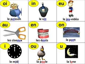 Francophoniques