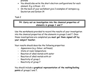 Optical Illusions Worksheet Word Search Tes Resources Adverbial Clauses Worksheet Word with Science Worksheets Second Grade Excel Unit   Atomic Structure Booklet Inequality Word Problem Worksheets Pdf