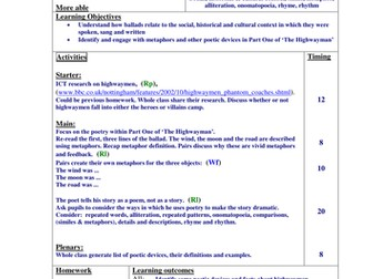 Search Tes Resources
