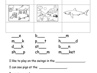 3rd Grade Worksheets Excel Differentiated Worksheets For The Digraph Ar By Ruthbentham  The Remainder And Factor Theorems Worksheet Answers Pdf with Free Worksheets On Conjunctions Excel Differentiated Worksheets For The Digraph Ar By Ruthbentham  Teaching  Resources  Tes Writting Worksheets