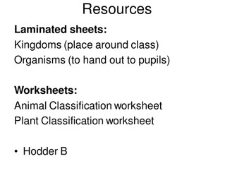 Math Fact Worksheets 2nd Grade Excel Search Tes Resources Map Key Worksheet Pdf with Percents Decimals And Fractions Worksheet Pdf Classification Of Plants And Animals Adjectives Worksheets For Grade 3 Word