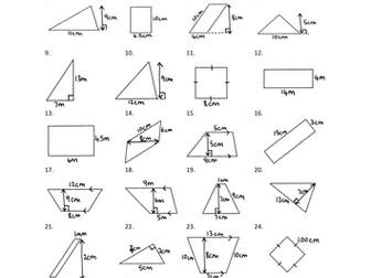 Social Studies Worksheets For Kindergarten Pdf Search Tes Resources Cvc Worksheets Free Pdf with Tracing Worksheets For Kindergarten Word Area Of Basic Shapes Worksheet Ks Or Sound Phonics Worksheets Word