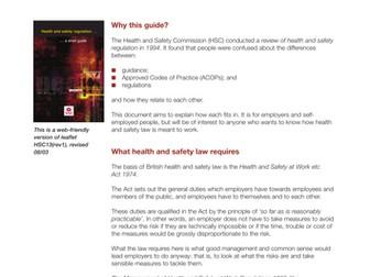 essay introduction layout macbeth ambition