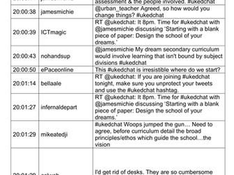 094 - Design school of your Dreams