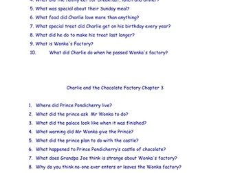 Printables Measuring Angles Worksheet Pdf angles and compasses worksheet by studenth teaching resources tes charlie the chocolate factory questions